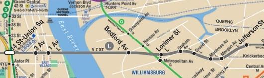 NYにあるエリア一帯がグラフィティの街、ブッシュウィック・コレクティブ(the Bushwick Collective)_b0007805_0431490.jpg