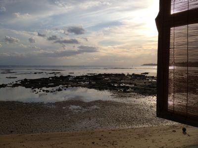 浜辺の茶屋_b0157216_16303259.jpg