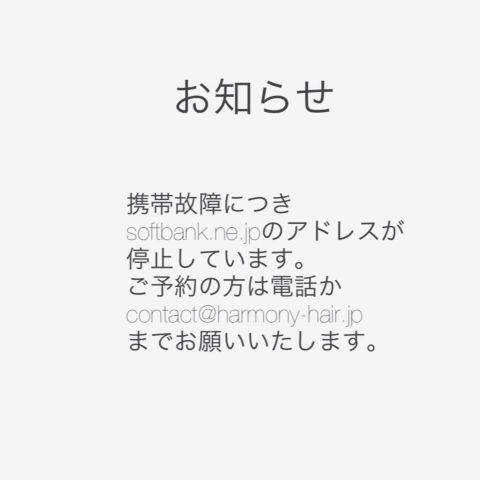 c0222817_15143536.jpg