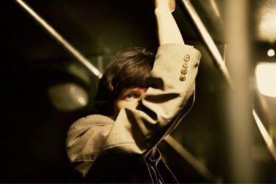 「ザ・ダブル/分身」(東京国際映画祭2013) (日本公開タイトル「嗤う分身」)_c0118119_8445195.jpg