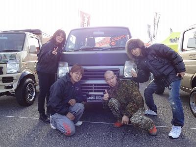 軽トラ_e0119723_18305751.jpg