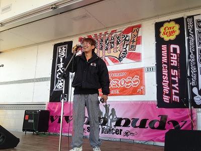 軽トラ_e0119723_18451092.jpg