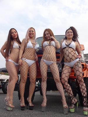 軽トラ_e0119723_19101389.jpg
