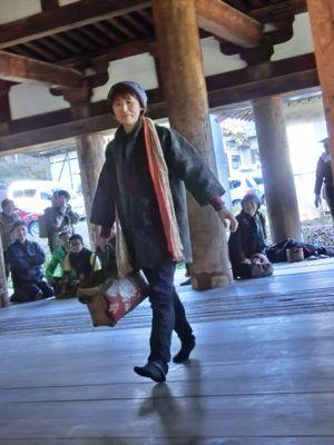 全国グリーン・ツーリズムネットワーク福島大会に行ってきました☆1☆_e0061225_1673883.jpg