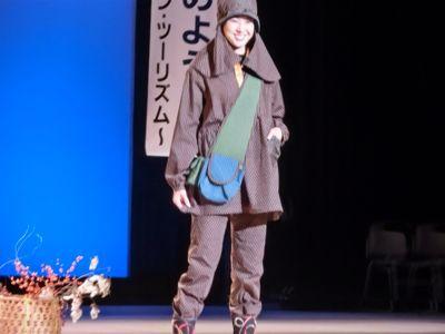 全国グリーン・ツーリズムネットワーク福島大会に行ってきました☆2☆_e0061225_168531.jpg