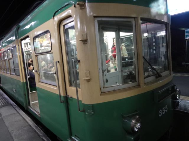 立川→吉祥寺→青山→江ノ電_f0148927_2313298.jpg