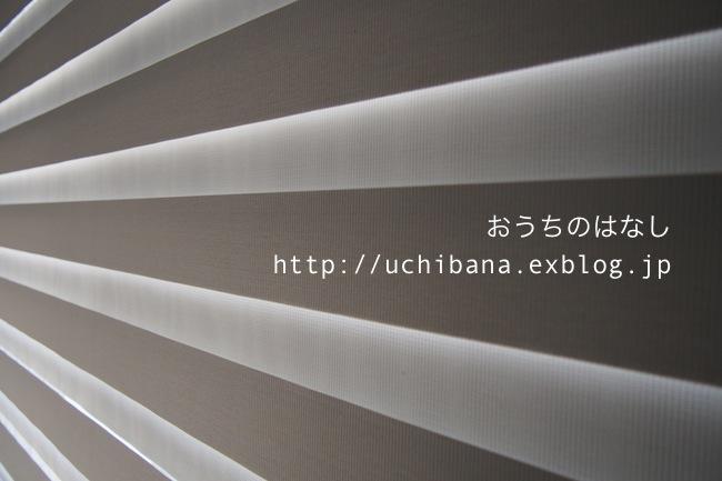 e0336231_210728.jpg