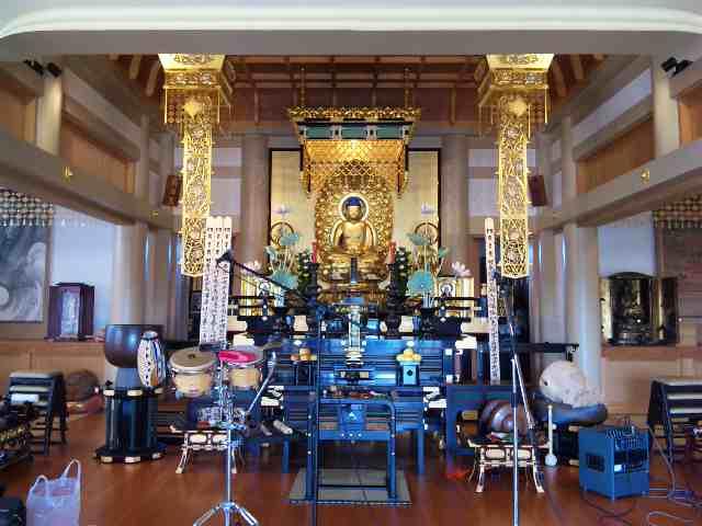 blog:お寺トローバ_a0103940_16141816.jpg