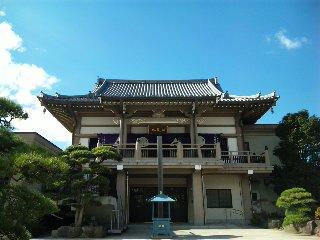 blog:お寺トローバ_a0103940_16141848.jpg