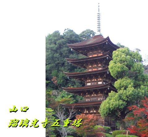 d0167041_14204963.jpg