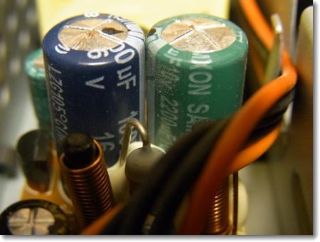 故障した外付けHDDユニットのチェック_c0147448_044126.jpg