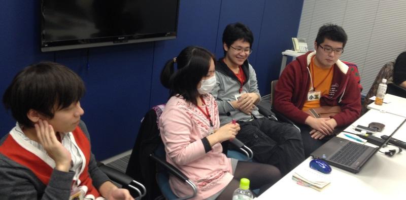 第10回【五期生 チームComGo石 下春】 _b0234552_15362221.jpg