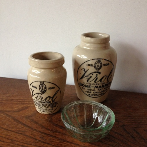 「古ものマルシェ」出店者のご紹介 3 antique irodoriさん。_e0060555_241378.jpg