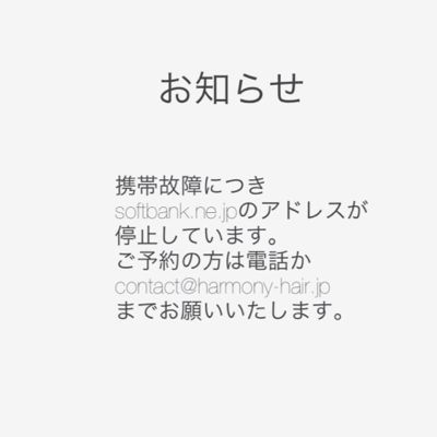 e0295562_15131064.jpg