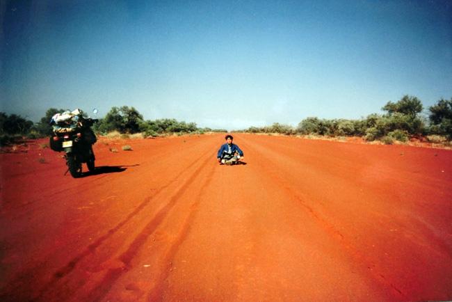 Outback  #2_b0131470_21155376.jpg