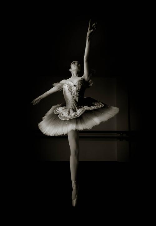 a ballerina_f0303670_19103988.jpg