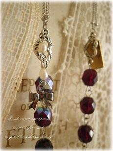 nostalgic accessory_a0246873_11115462.jpg