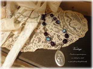 nostalgic accessory_a0246873_113272.jpg