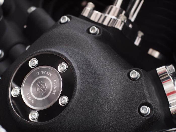 ★『RIKENON XR 50mm f2(前期型)』 試写!!!_e0291683_12344932.jpg