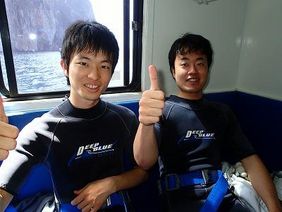 ピピ島体験ダイビング_f0144385_9583687.jpg