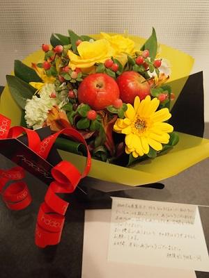 武庫川女子大・肥後ゼミのチームワーク_a0131787_13582753.jpg