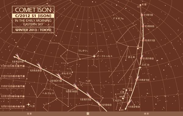 アイソン彗星を見よう_e0120896_06594918.png