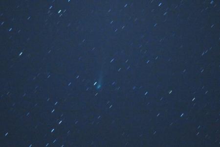 アイソン彗星を見よう_e0120896_07011136.jpg