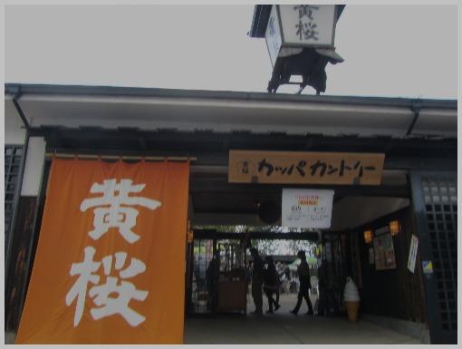 おごと温泉&滋賀、京都 2日目_a0100706_2403147.jpg