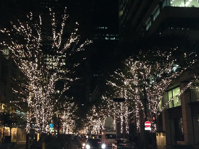 東京での娘との幸せ時間(^^♪_a0213806_21321011.jpg