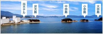f0188237_20115687.jpg