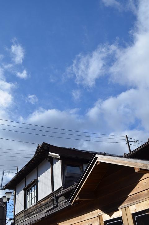 オム~☆_b0207642_1510410.jpg