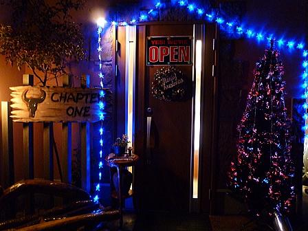 Christmas!2013_e0087043_19274050.jpg