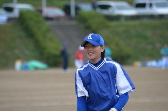 二本松大会 黒田原中_b0249247_21465349.jpg