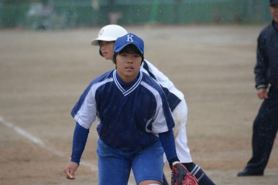 二本松大会 黒田原中_b0249247_21581711.jpg