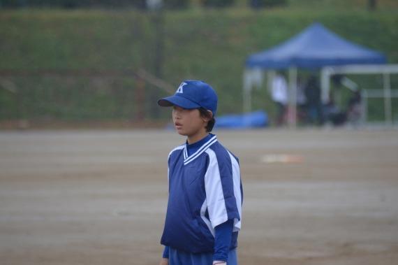 二本松大会 黒田原中_b0249247_21593891.jpg