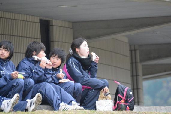 二本松大会 黒田原中_b0249247_22074.jpg