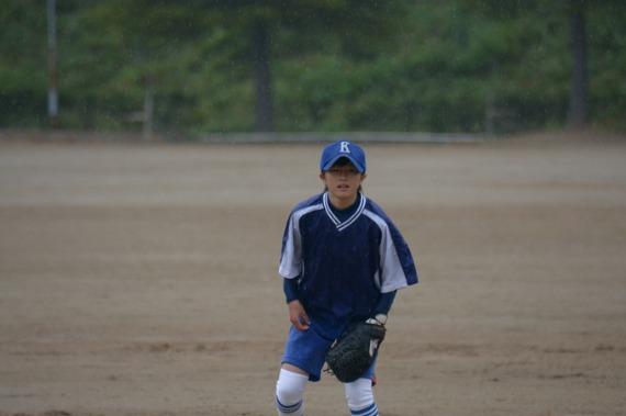 二本松大会 黒田原中_b0249247_221897.jpg