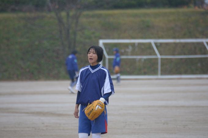 二本松大会 黒田原中_b0249247_225262.jpg