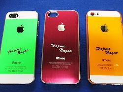 iPhoneカバー!_c0217450_1831290.jpg