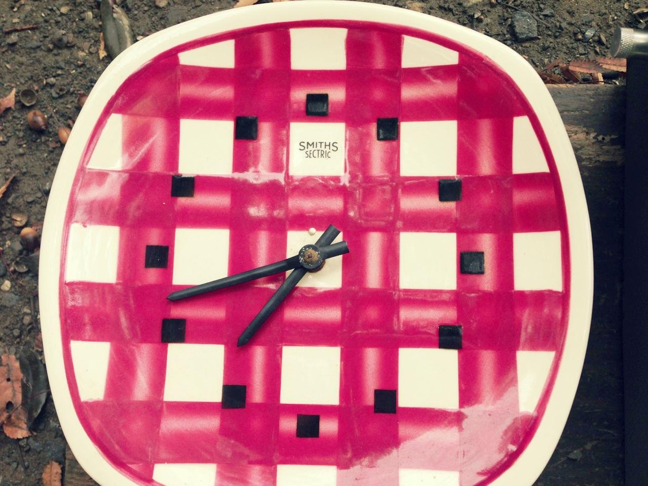 スミスの時計_f0310751_21492659.jpg