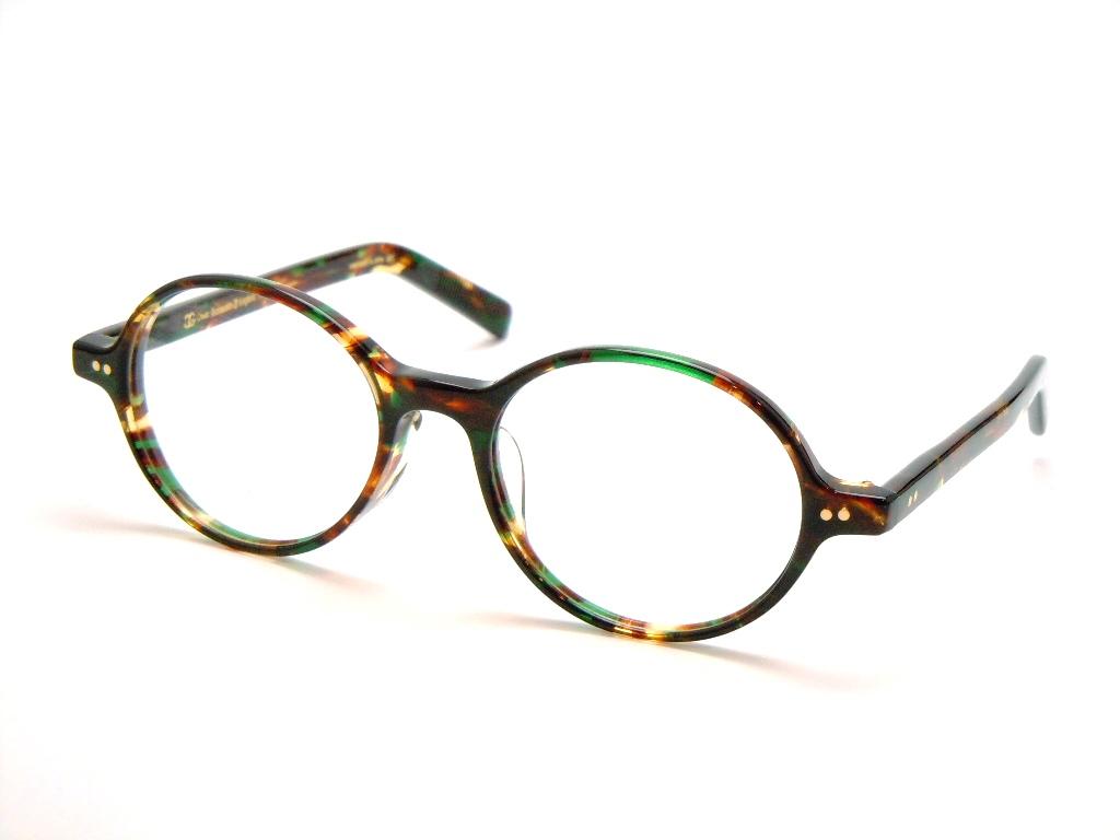 眼鏡_c0215352_17212362.jpg