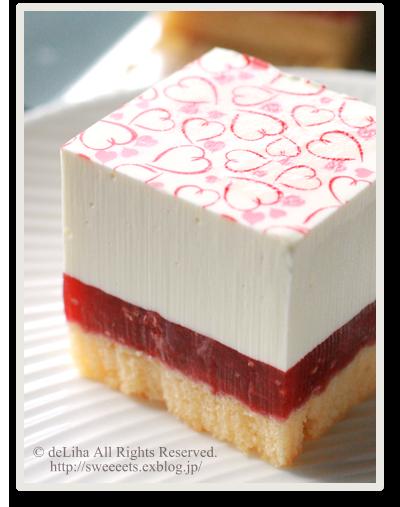 [お取り寄せ]<エコール・クリオロ>【苺のチーズケーキ】_c0131054_1915411.png