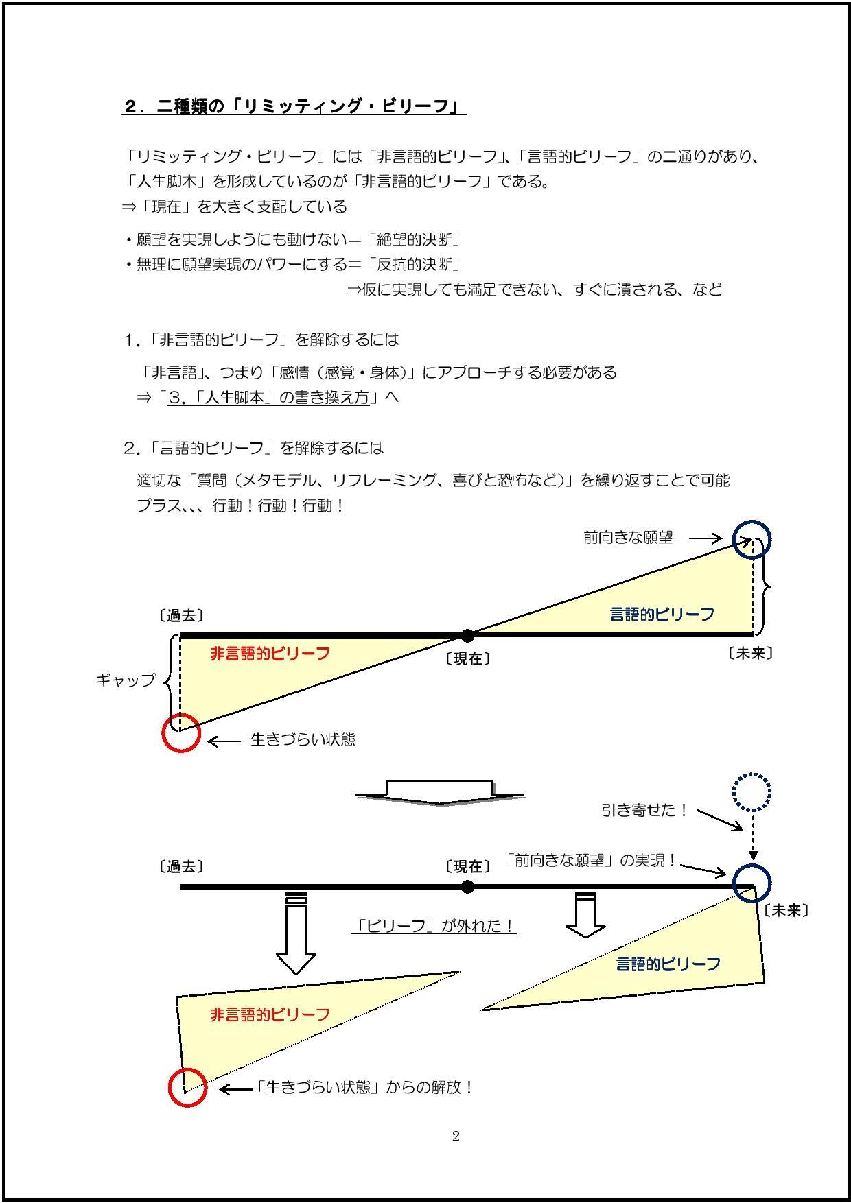 b0002156_19451178.jpg