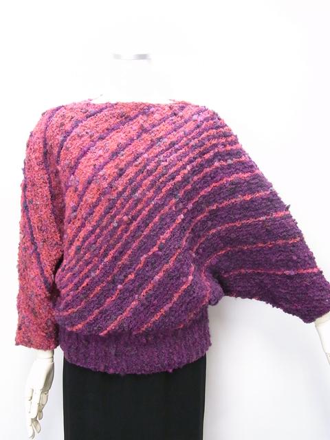 秋冬毛糸向けの編図をUPしました。_e0219061_1315697.jpg