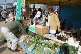 2013 「安浦ええとこ祭り」 盛大に開催されました!_e0175370_17481277.jpg