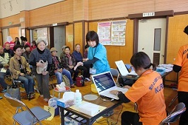 2013 「安浦ええとこ祭り」 盛大に開催されました!_e0175370_17503141.jpg