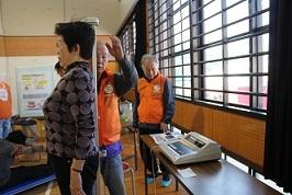 2013 「安浦ええとこ祭り」 盛大に開催されました!_e0175370_17504477.jpg