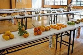 2013 「安浦ええとこ祭り」 盛大に開催されました!_e0175370_175134.jpg