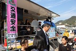 2013 「安浦ええとこ祭り」 盛大に開催されました!_e0175370_17552214.jpg