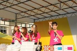 2013 「安浦ええとこ祭り」 盛大に開催されました!_e0175370_1757274.jpg